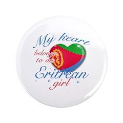 Eritrean Valentine's designs 3.5