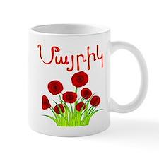 Armenian Mom Mug