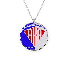 American Kitefliers Associati Necklace