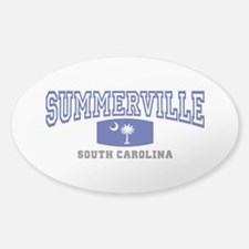 Summerville South Carolina, SC, Palmetto State Fla