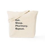 Pharmacy Bags & Totes