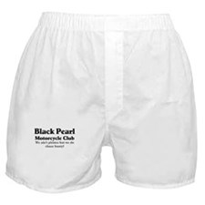 BPMC Boxer Shorts