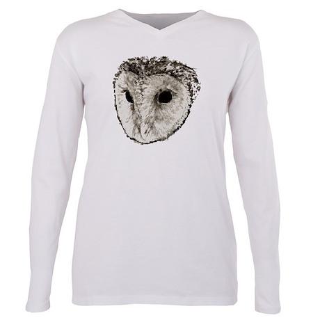 Skull Organic Women's T-Shirt