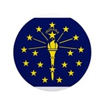 Indiana 3.5