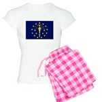 Indiana Women's Light Pajamas