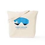 Massachusetts Shoulder Bag