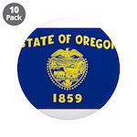 Oregon 3.5