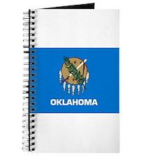 Oklahoma Journal