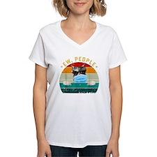 De Luz, California. Gay Pride Gym Bag
