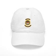 US - NAVY - USS America Baseball Cap