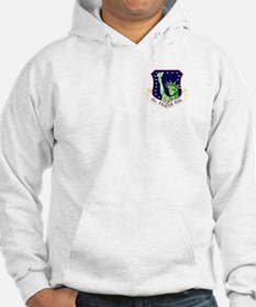 48th Fighter Wing Hoodie