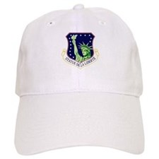 48th Fighter Wing Baseball Cap