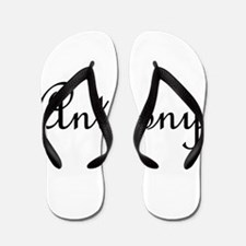 Anthony Flip Flops