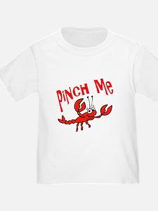 Pinch Me T