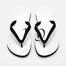 Ava Flip Flops