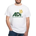ADI_logo_RGB T-Shirt