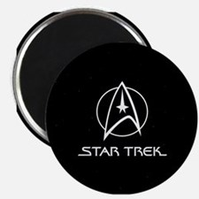 Star Trek Classic Magnet