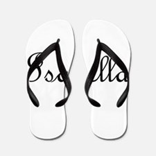 Isabella Flip Flops