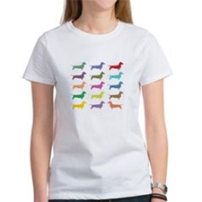 dach-multiB T-Shirt