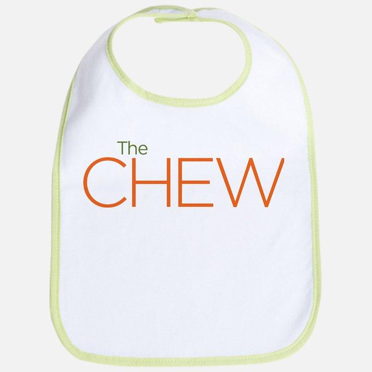 The Chew Bib