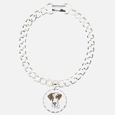 NFQ Pup Bracelet