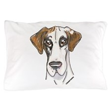 NFQ Pup Pillow Case