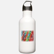 Cool Dci Water Bottle