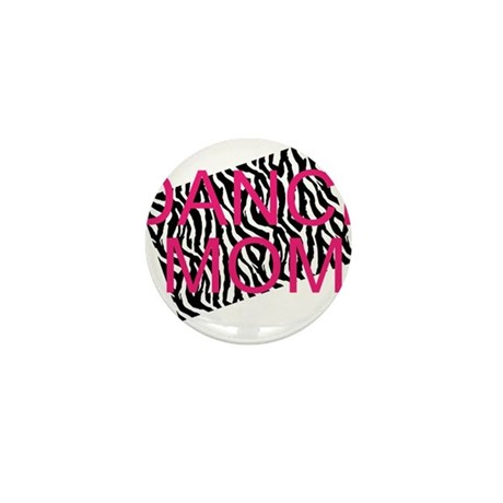 New Section Mini Button (100 pack)