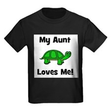 Cute Turtle personalized T