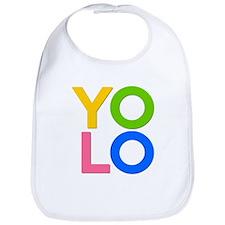 YOLO Bib