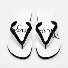 Mackenzie Flip Flops