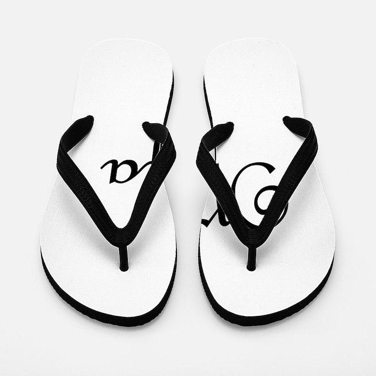 Mya Flip Flops