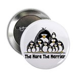 The More.. Penguin Group Button