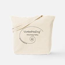 Tote Bags & More Tote Bag