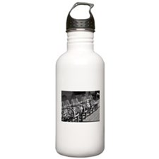 Chairs Sports Water Bottle