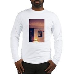 Lamplight Long Sleeve T-Shirt