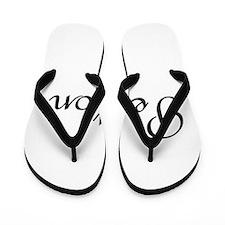 Peyton Flip Flops