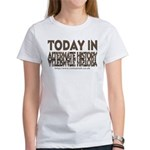 NEW! TIAH Women's T-Shirt
