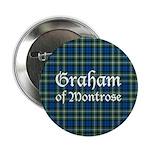 Tartan - Graham of Montrose 2.25