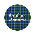Tartan - Graham of Montrose 3.5