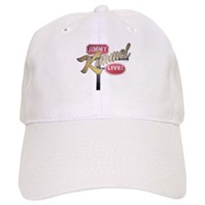 Jimmy Kimmel Sign Cap