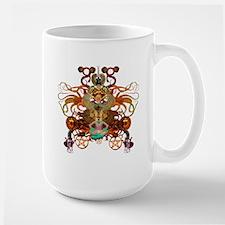 Elder Gods Mug