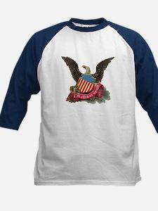 patriotic pride Tee