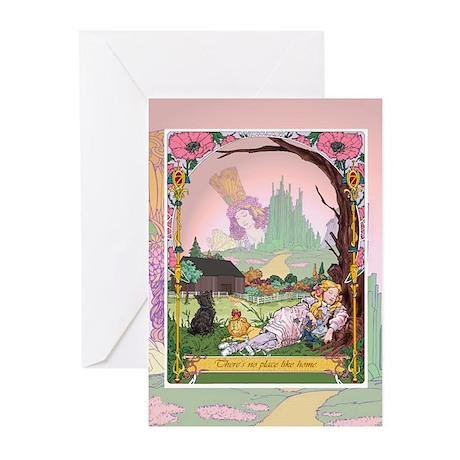 11x17_ODprintip Greeting Cards