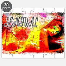 sensual Puzzle