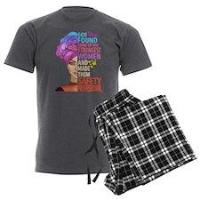 Nacimiento, California. Gay Pride Gym Bag
