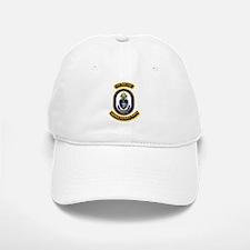 US - NAVY - USS Arctic (AOE 8) Baseball Baseball Cap