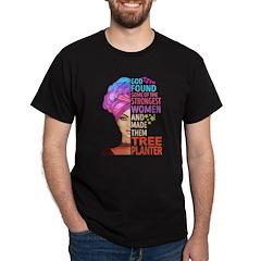 District 11 Design 1 Shirt