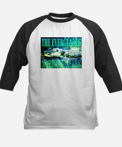 The Everglades National Park Tee