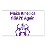 Grape ape Single